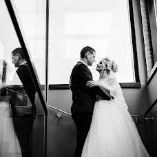 Wedding photographer Nina Kreycberg (NinaKreuzberg). Photo of 05.11.2018
