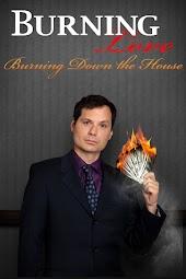 Burning Love Season 3 (Longform)