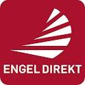 EngelDirekt icon