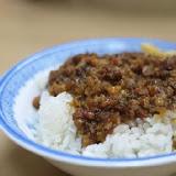 【台北市麗水街】越南小吃