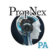 PropNex PA