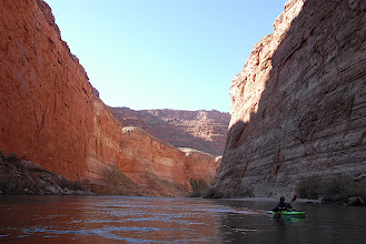 Photo: Marble Canyon