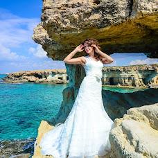 Wedding photographer Raisa Panayotova (Rayapanayot). Photo of 18.05.2014