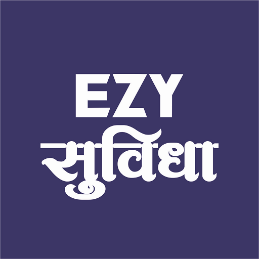 Ezy Suvidha file APK for Gaming PC/PS3/PS4 Smart TV