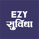 Ezy Suvidha file APK Free for PC, smart TV Download