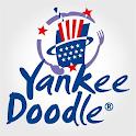 Yankee Doodle Assen