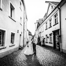 Wedding photographer Max Unterharnscheidt (MaxU). Photo of 07.10.2017
