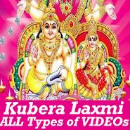 Laxmi Kuber Mantra Lakshmi Puja Vidhi VIDEOs 2 2 latest apk