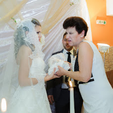 Wedding photographer Yonko Rusev (rusev). Photo of 01.02.2014