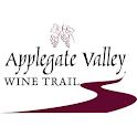 Applegate Vintners icon