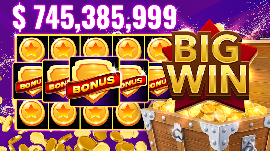 Vegas Party Slots - Casino Game for PC-Windows 7,8,10 and Mac apk screenshot 3