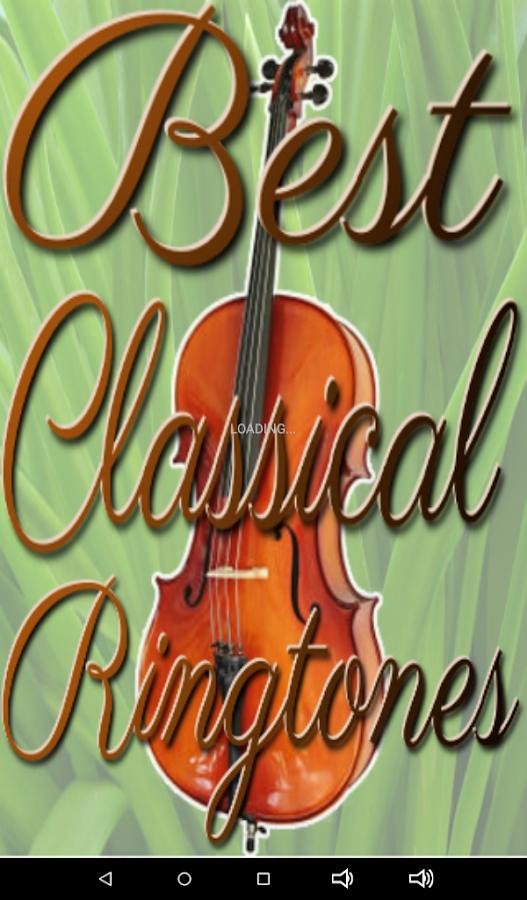 Get Classical Music & Ringtones - Microsoft Store