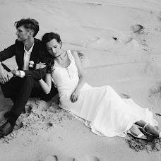 Wedding photographer Pavel Melnik (soulstudio). Photo of 31.10.2018