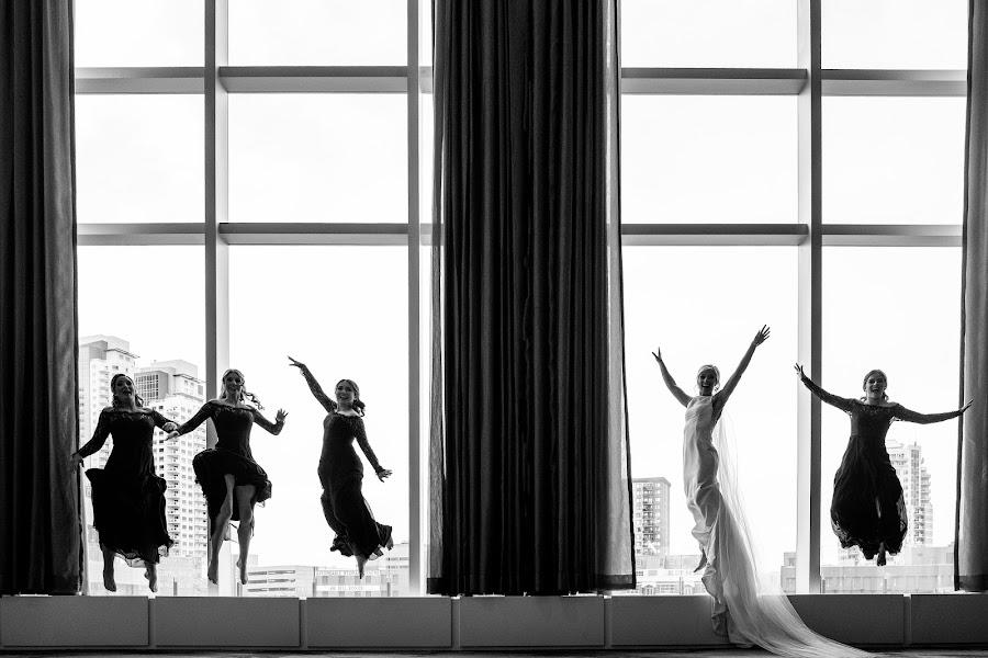 Wedding photographer Marcin Karpowicz (bdfkphotography). Photo of 07.01.2020