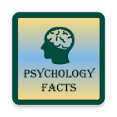 Amazing Psychology Facts