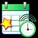 Calendar Event Reminder (CER) icon