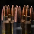 Classic bullet Appreciate