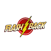 Rádio Web Flash Back Limeira
