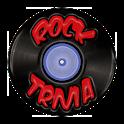 Rock Trivia icon