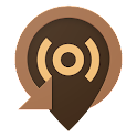 NavMusic - Wear OS Offline Music Media Nav Music