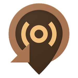 NavMusic - Wear OS Offline Music Player Material APK Cracked Download