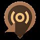 NavMusic - Wear OS Offline Music Media Nav Music Android apk