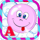 Balloons Pop for kids. Baby Bubble Game! Download for PC Windows 10/8/7