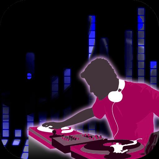 DJ Virtual Mix