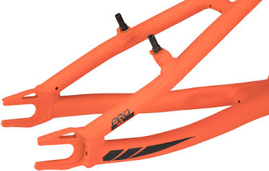 Thrill BMX Pro XXXL Frame alternate image 1