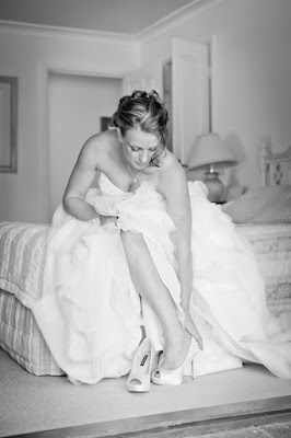 Wedding photographer Kelly Pack (kellypack). Photo of 24.09.2014