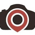 Photospotland BetaTesting icon
