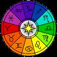 Horoskoop icon