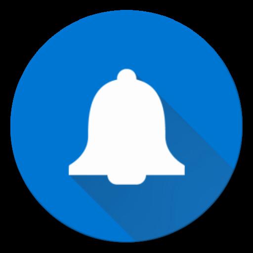 Reminder (Just Reminder) file APK Free for PC, smart TV Download