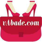 vAbade