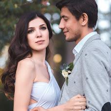 Wedding photographer Marina Novik (marinanovik). Photo of 13.07.2016