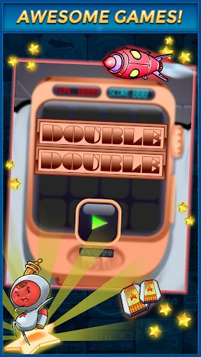 Double Double. Make Money Free 1.3.4 screenshots 12
