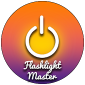 Flashlight Master