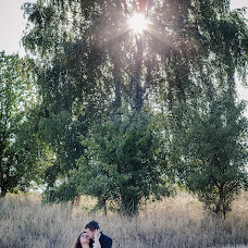 Wedding photographer Marcin Sarnowski (marcinsarnows). Photo of 14.09.2015