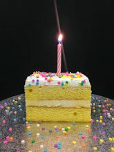 Photo: CUTS® 1st birthday