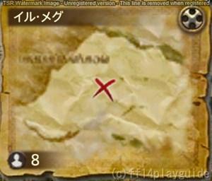 map54E