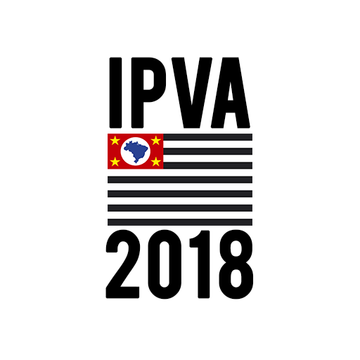 IPVA São Paulo