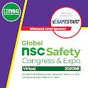 NSC Safety Congress & Expo icon