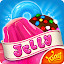 Candy Crush Saga HD Wallpapers New Tab