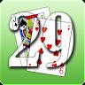 com.zlevelapps.cardgame29