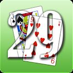 Card Game 29 3.21