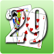 Card Game 29 apk