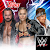 WWE SLAM: Card Trader file APK Free for PC, smart TV Download