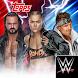 WWE SLAM: カードトレーディングゲーム