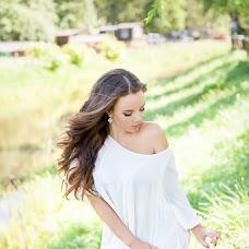 Wedding photographer Nataliya Lavrenko (Lavrenko). Photo of 31.08.2015