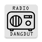 Radio Dangdut Koplo